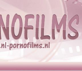 nederlandse pornofilms sexe nl